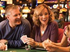 featured-casino-tablegames