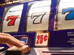 featured-casino-slots-3